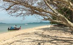 Rang-Yai-Island-Phuket-iphone-6485