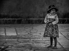 AURORA II (César González Álvarez - Fotografía) Tags: san pedro de atacama chile street