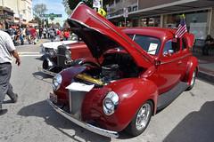 DSC_0783 (FLY2BIGBEAR) Tags: 25th annual orange rotary classic car show