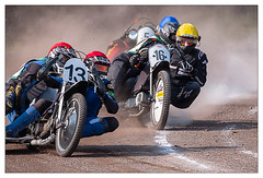 Helzold Speedway - 140419 - 1673-Modifier.jpg (Esdanitoff) Tags: speedway course sport moto zolder sportmoteur limbourg