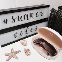 nice Saturday ☀️😎 #summervibes (biancawirmannbakker) Tags: summervibes