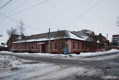 Місто Олександрія 088 InterNetri Ukraine