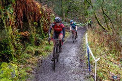 5S8A3142.jpg (Bernard Marsden) Tags: yorkshire cyclocross ycca todmorden cycling bikes