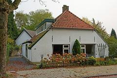 Renkum Nieuweweg 17 Foto 2018 Hans Braakhuis (Historisch Genootschap Redichem) Tags: renkum nieuweweg 17 foto 2018 hans braakhuis