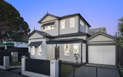47 Loch Street, Coburg VIC