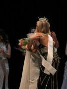 IMG_5435 (Steve H Stanley Jr.) Tags: missohio missamerica missshawnee missportsmouth portsmouth ohio local preliminary pageant success style service scholarship