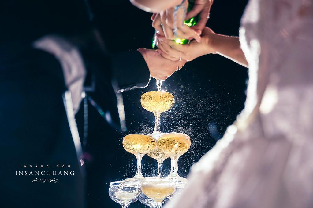 婚攝英聖-君樂飯店婚禮紀錄-20181014124332-1920