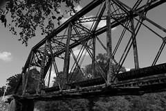 IMG_1315 (zane.looney) Tags: bridge bw railroad