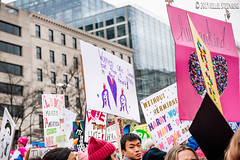 HDS-31.jpg (hillels) Tags: woman march protest feminist tamikamallory womenswave feminism washington freedomplaza dc antitrump gay lesbian rally rallies freedom grassroots activists reproductiverights civilrights disabilityrights immigrantrights environmentaljustice abbystein lgbtqia diverse democracy american healthcare education equalpay movement resistance womens social justice equal rights pussy hat hillelsteinberg pussyhat