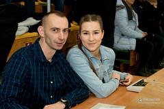 """foto adam zyworonek fotografia lubuskie iłowa-0459 • <a style=""""font-size:0.8em;"""" href=""""http://www.flickr.com/photos/146179823@N02/45988769304/"""" target=""""_blank"""">View on Flickr</a>"""
