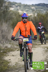 _JAQ0987 (DuCross) Tags: 2019 458 bike ducross la mtb marchadelcocido quijorna