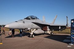 170408_120_SnF_F18 (AgentADQ) Tags: sun n fun flyin expo lakeland florida 2017 airshow boeing fa18ef super hornet us navy jet fighter plane airplane