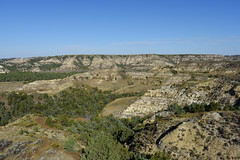 North Dakota (randall321321) Tags: dakota d3400 landscape badlands