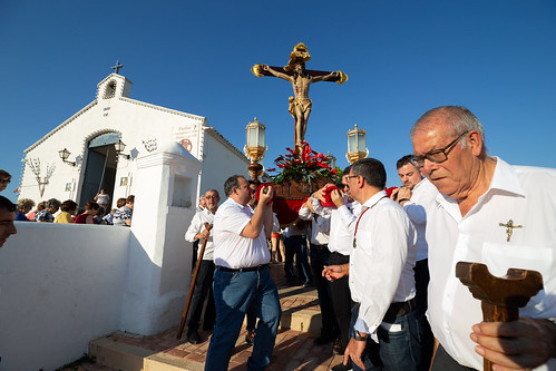 "(2018-06-22) - Vía Crucis bajada - Vicent Olmos (05) • <a style=""font-size:0.8em;"" href=""http://www.flickr.com/photos/139250327@N06/46190176304/"" target=""_blank"">View on Flickr</a>"