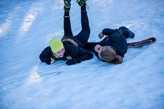 17.02.19-FCF_talvepaev-by-ly_unga-26 (Tallinna FC Flora) Tags: football soccer fcflora fun winter days