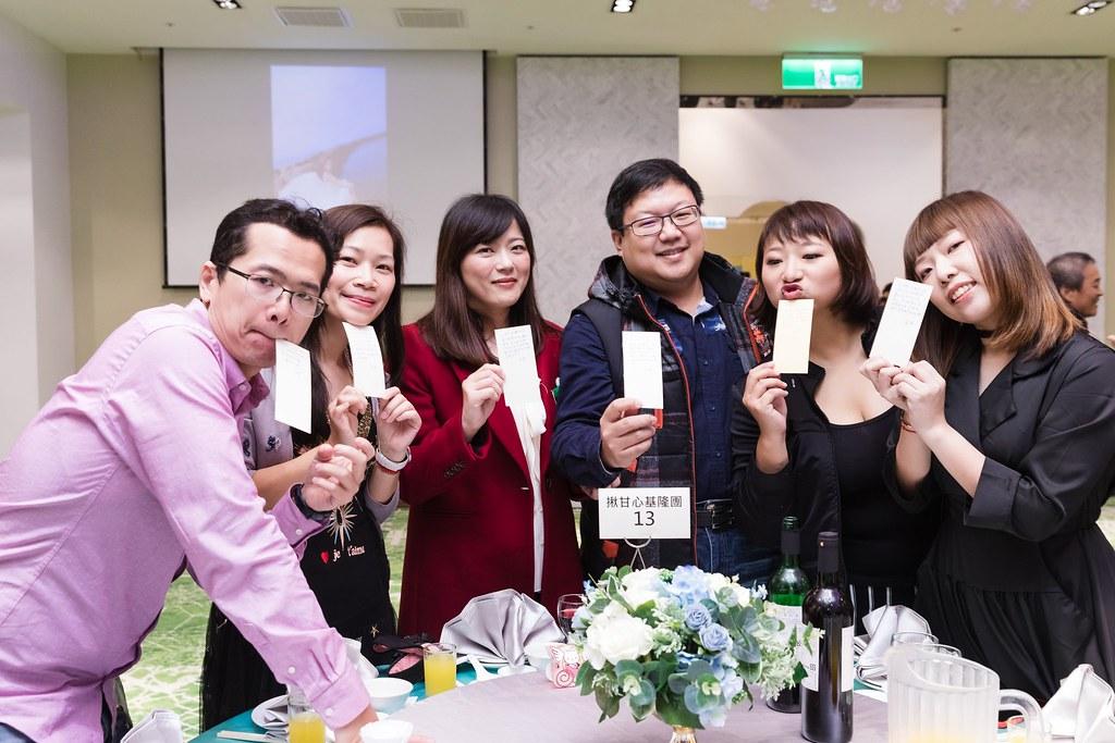 富瑋&綺雯、婚禮_0403