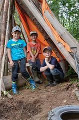 _MG_3662.jpg (joanna.mills) Tags: friends forestschool roachville tirnanog livewell diabetesnb bienvivre