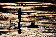 19-02-22_tstory-139web (Timothy Story) Tags: abstract aquatic backlight bayfrontpark canada documentary environment exterior fishing greatlakes hamiltondistrict hamiltonharbour handofman horizontal ice lakeontario northamerica ontario people photograph reflections silhouette sports sunset waterfronttrail westregion winter