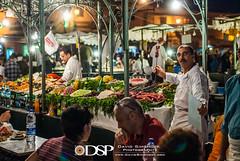 Marrakech, Morocco (David Simchock Photography) Tags: 2006 africa davidsimchock davidsimchockphotography dijoncreativesolutions djemaaelfna marrakech marrakesh morocco nikon pai vagabondvistas chef clientequatorialtravel food image photo photograph photography plaza travel travelphotography