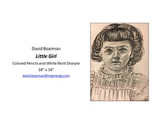 """Little Girl • <a style=""""font-size:0.8em;"""" href=""""https://www.flickr.com/photos/124378531@N04/46380891634/"""" target=""""_blank"""">View on Flickr</a>"""