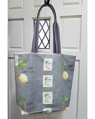 It Starts with a Seed steel (hunnelle.kari) Tags: grey coconut greycoconut largeseed growing planting sewing crafting bags wallpaper giftwrap painting aloha hawaii tropical