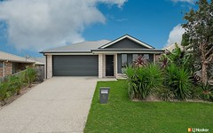 1591 Cargo Road, Orange NSW