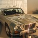 1969 Jaguar XJ6 (Series I)