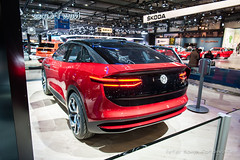 Volkswagen ID. Cross Concept - 2017 (Perico001) Tags: conceptcar prototype prototyp prototipo studie study etude showcar electric elektrisch ze zeroemission electricdrive electrique sedan berline berlina saloon volkswagen vw vag wolfsburg duitsland deutschland germany allemange auto automobil automobile automobiles car voiture vehicle véhicule wagen pkw automotive nikon df 2018 ausstellung exhibition exposition expo verkehrausstellung autoshow autosalon motorshow carshow brussel brussels bruxelles belgië belgique belgium belgien belgica d700 2019 brusselsmotorshow automotovan expobrussels