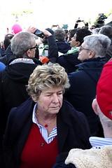 _IMG0484 (i'gore) Tags: roma cgil cisl uil futuroallavoro sindacato lavoro pace giustizia immigrazione solidarietà diritti