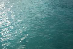 Turquoise (LEXPIX_) Tags: turquoise blue green bluegreen aqua marine aquamarine tropical paradise ocean scene abstract nikonz6 35mm 18s lexpix