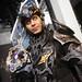 Final Fantasy 14 Dark Knight