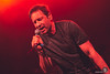 David Duchovny at The Academy, Dublin by Aaron Corr-0646