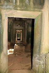 Angkor_Ta_Som_2014_21