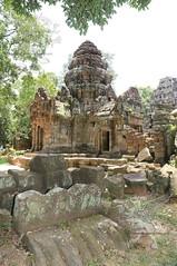 Angkor_Ta_Som_2014_32