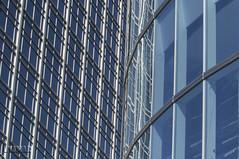 Arquitectura Moderna -Geometrías (Marina-Inamar) Tags: argentina buenosaires puertomadero lineas curvas geometrias arquitectura moderno vidrios