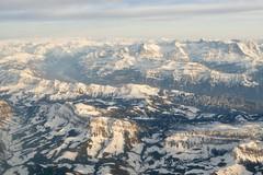 panoramic view on Swiss Alps Bernese Oberland Switzerland (roli_b) Tags: panorama panoramic view swiss alps schweizer alpen alpi alpine landscape schweiz switzerland suisse suiza svizzera berner bernese oberland brienzer rothorn eiger mönch jungfrau schnee bedeckte berge snow topped mountains 2019 winter travel viajar tourism