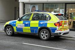 LX60 APO (Emergency_Vehicles) Tags: lx60apo city police armed response vehicle bmw