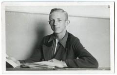 . (Kaïopai°) Tags: old alt vintage mann man hombre portraiture portrait
