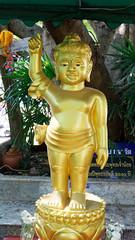 2019-02-09_09-48-23_ILCE-6500_DSC08701_DxO (miguel.discart) Tags: 2019 48mm boudha buddhism buddhisttemple createdbydxo culte dxo e18135mmf3556oss editedphoto focallength48mm focallengthin35mmformat48mm holiday ilce6500 iso500 korat lieudeculte lopburi phitsanuloke placeofworship sony sonyilce6500 sonyilce6500e18135mmf3556oss statue temple thailand thailande travel vacances voyage worship