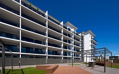 54/2 Newchurch Street, Coombs ACT