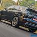 Porsche-Cayenne-Turbo-2