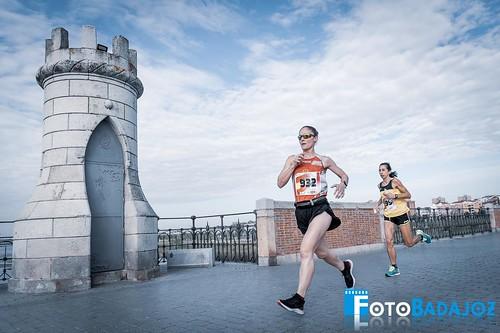 Maratón-7388