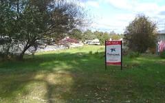 20/1A James Street, Baulkham Hills NSW