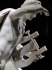 D-MFA-07 (JFB119) Tags: boston fenway museum museumoffinearts digital statue sculpture orpheus