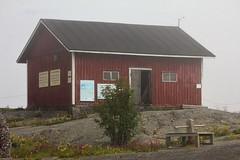 IMG_0852 (www.ilkkajukarainen.fi) Tags: söderskär porvoo suomi finlande eu europa scandinavia sea meri saari island finland visit travel travelling happy life stuga röd tupa mökki maja
