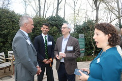 Parks & Greenspace Conference (Park Pride) Tags: conference parksandgreenspaceconference atlantabotanicalgarden abg