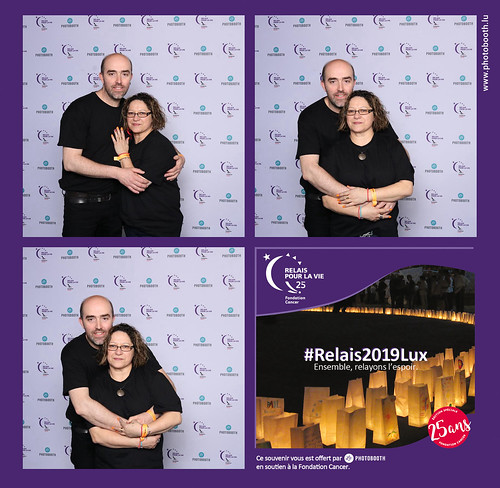 Relais2019Lux_Photobooth (479)