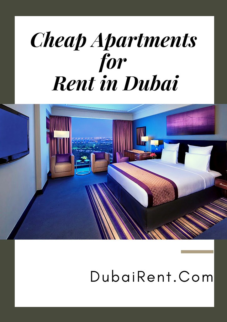 The World's most recently posted photos of dubai and rent