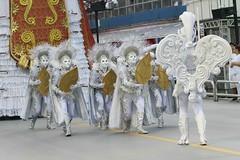 NG_gavioesdafiel_03032019-23 (Nelson Gariba) Tags: anhembi bpp brazilphotopress carnival carnaval vanessacarvalho saopaulo brazil bra