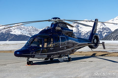 Image0041   Fly Courchevel 2019 (French.Airshow.TV Quentin [R]) Tags: flycourchevel2019 courchevel frenchairshowtv helicoptere canon sigmafrance